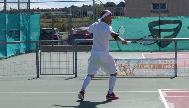 tennisP1220163