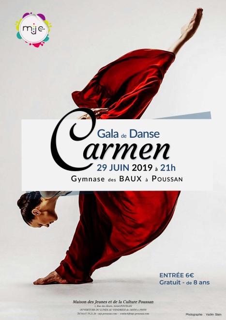 Carmen_V_Finale
