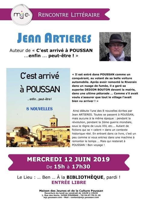 Dédicace_Jean_Artieres_19