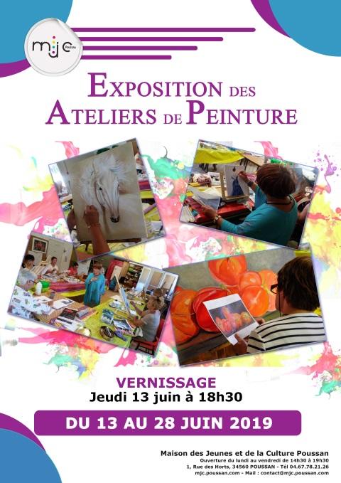 Expo_Atelier_Peinture_19