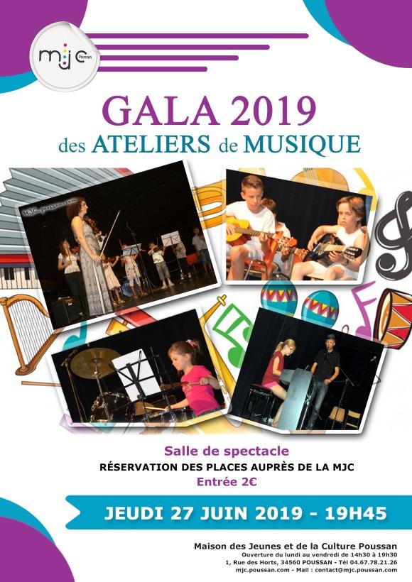 Gala_Musique_19