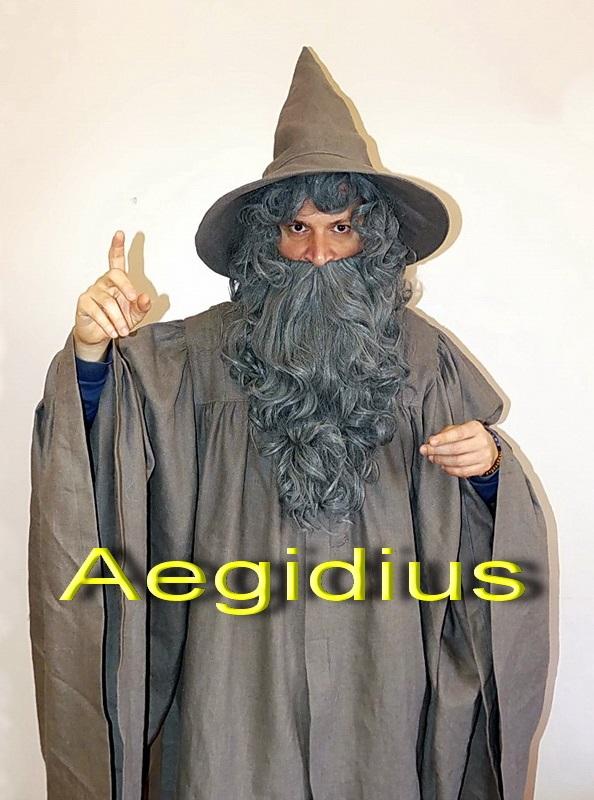 Aegidius-1