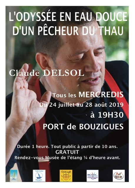 http://blog.ville-poussan.fr/wp-content/uploads/2019/07/art-SCENEkpo.jpg