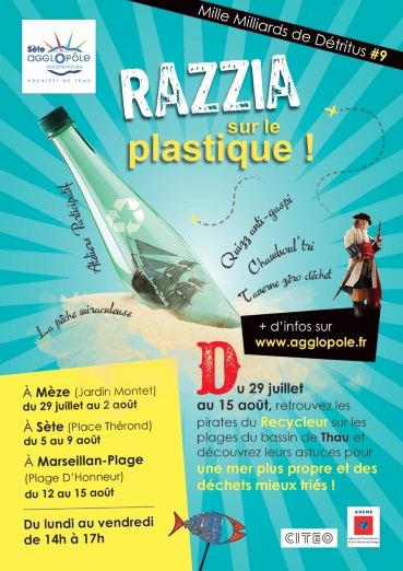 azziaaffiche-chasse-aux-trisors