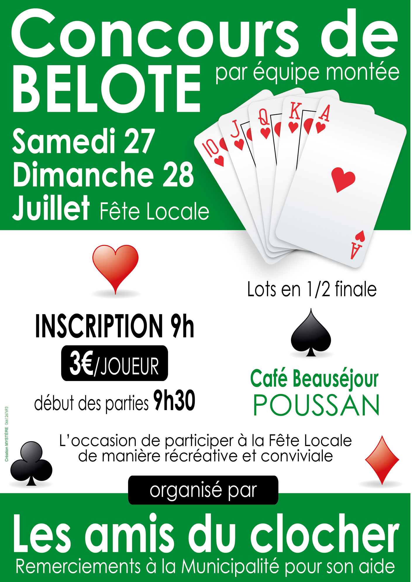 boleteaffiche-belote