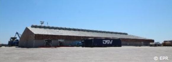 hangarCapture