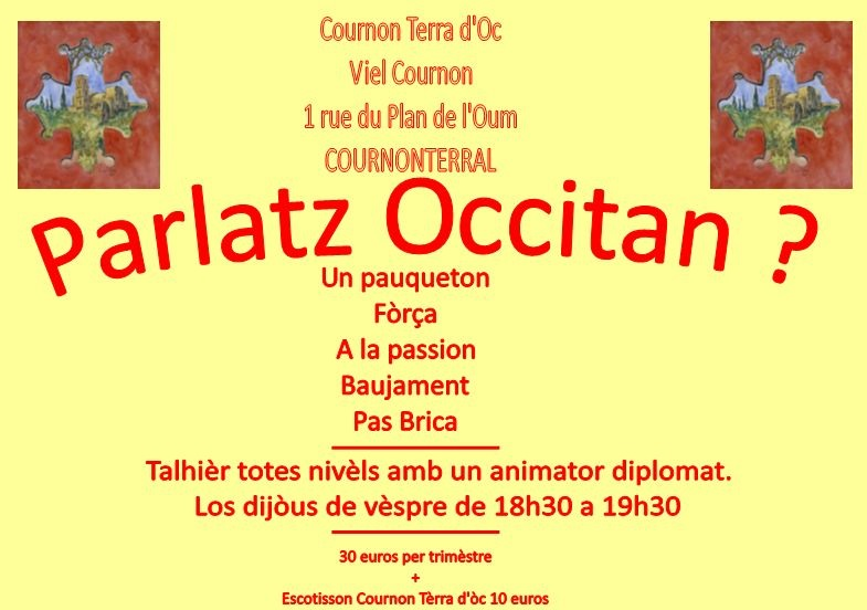 parlabricaAffiche en occitan