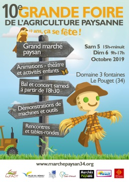 roifeGFPA AFFICHE 2019-page-001
