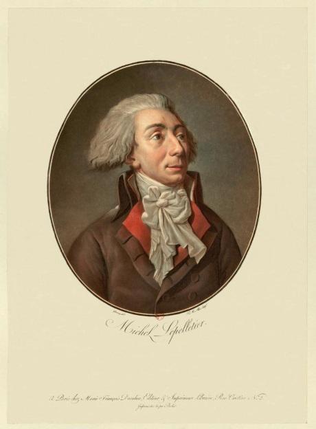 Lepel(l)etier,_Michel,_par_Garnerey_(sic)_et_Alix,_BNF_Gallica