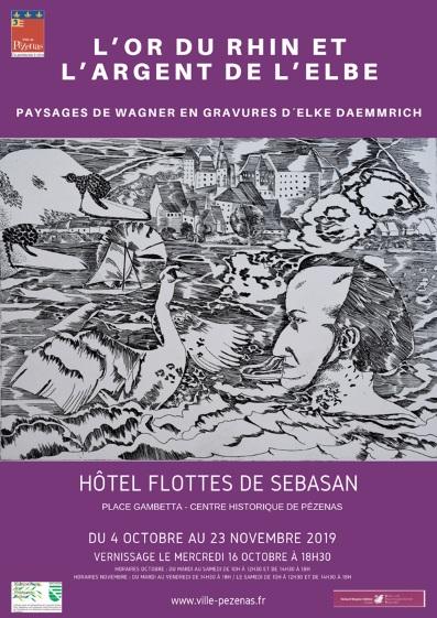 ORORAffiche-l-or-du-Rhin-et-l-argent-de-l-Elbe_hotel-flottes-de-sebasan-Pezenas-1