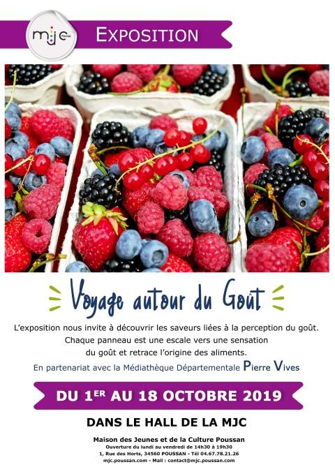 atelier Exposition_Voyage_Gout_19_WEB