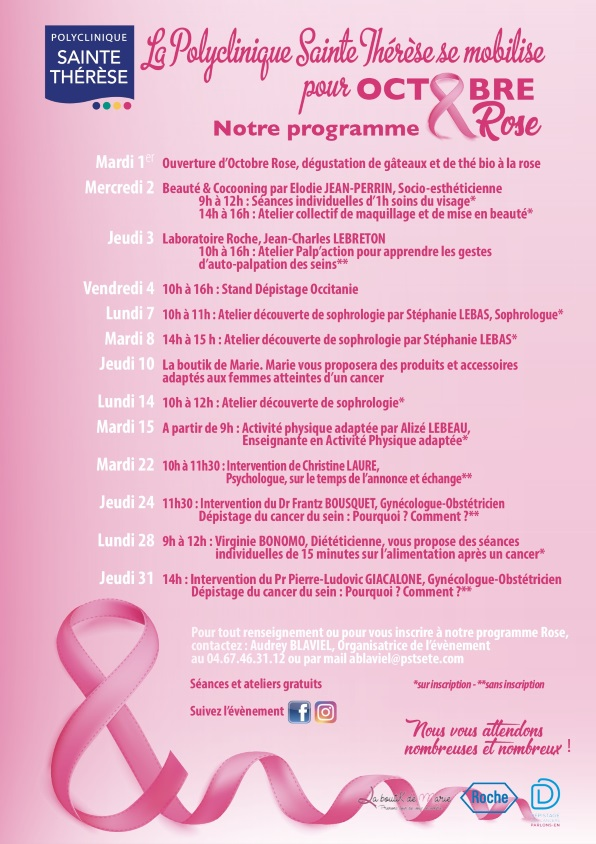 courFlyer Octobre_Rose