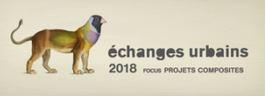 echangesCapture