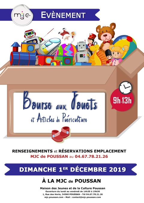 apiBourse_Jouets_2019_SELECTED-1