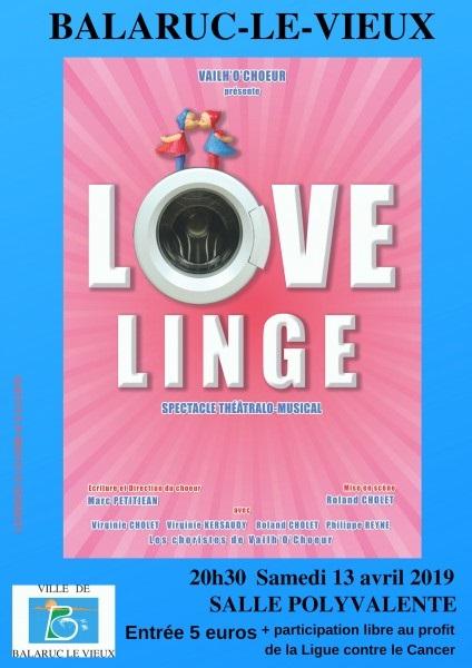 LOVEaffiche-love-linge-balaruc-le-vieux