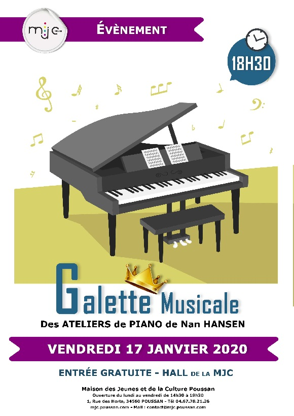 coup3333Galette_Piano_20