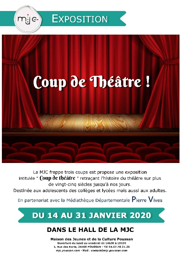 coupExposition_Coup_Theatre_20