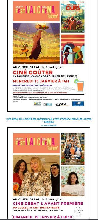 http://blog.ville-poussan.fr/wp-content/uploads/2020/01/rous22Capture.jpg