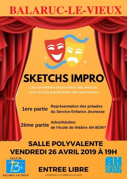 sketchs-impro1