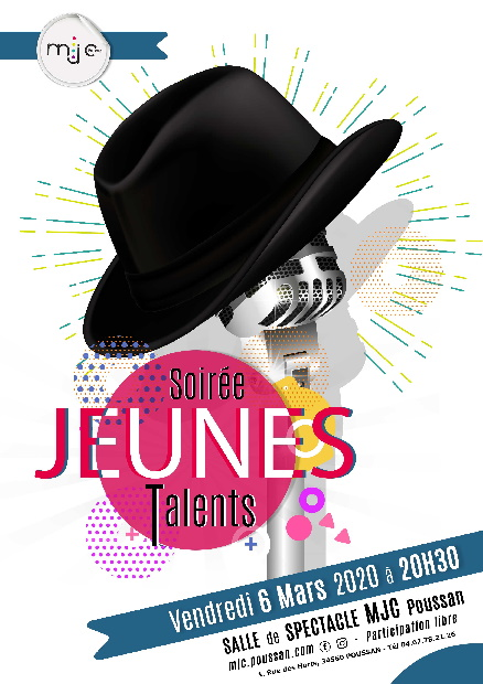GOOD_Jeunes_Talents20_01