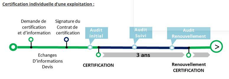 auditCapture