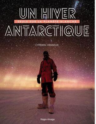 antarCapture