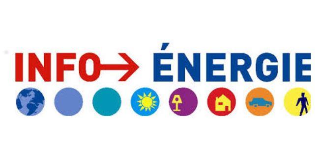 energCapture