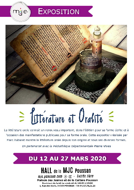 oralitéExposition_litterature_20