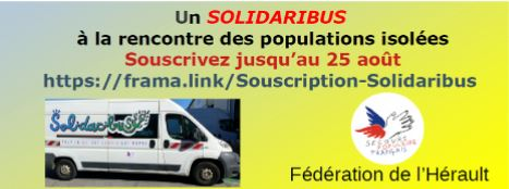 SOLIDACapture