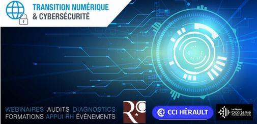 cyberCapture