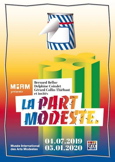 miomCapture