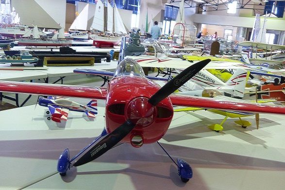 modelP1230361