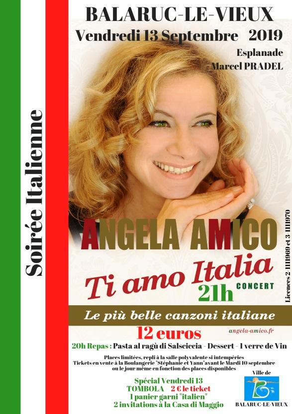 pastaaffiche-soiree-italienne-2019