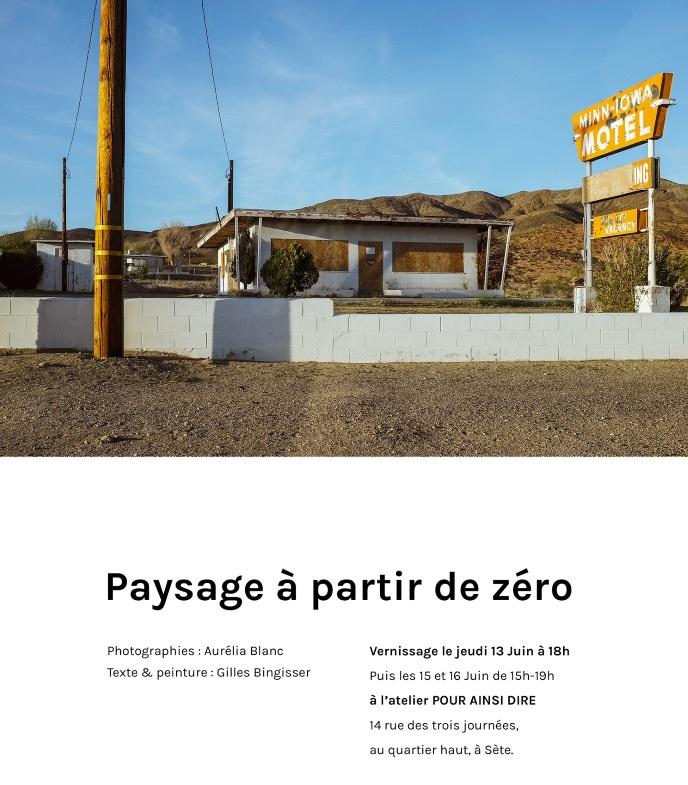 zeroaffiche-paysageàpartirdezéro-web-2