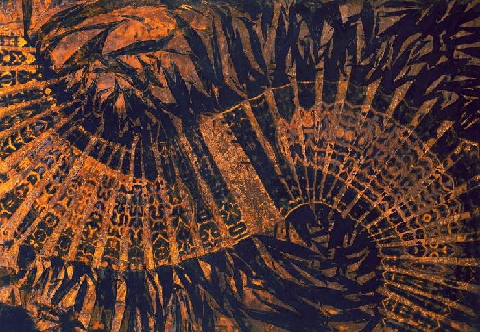MOURspirale noir 146 x 114 corrigée