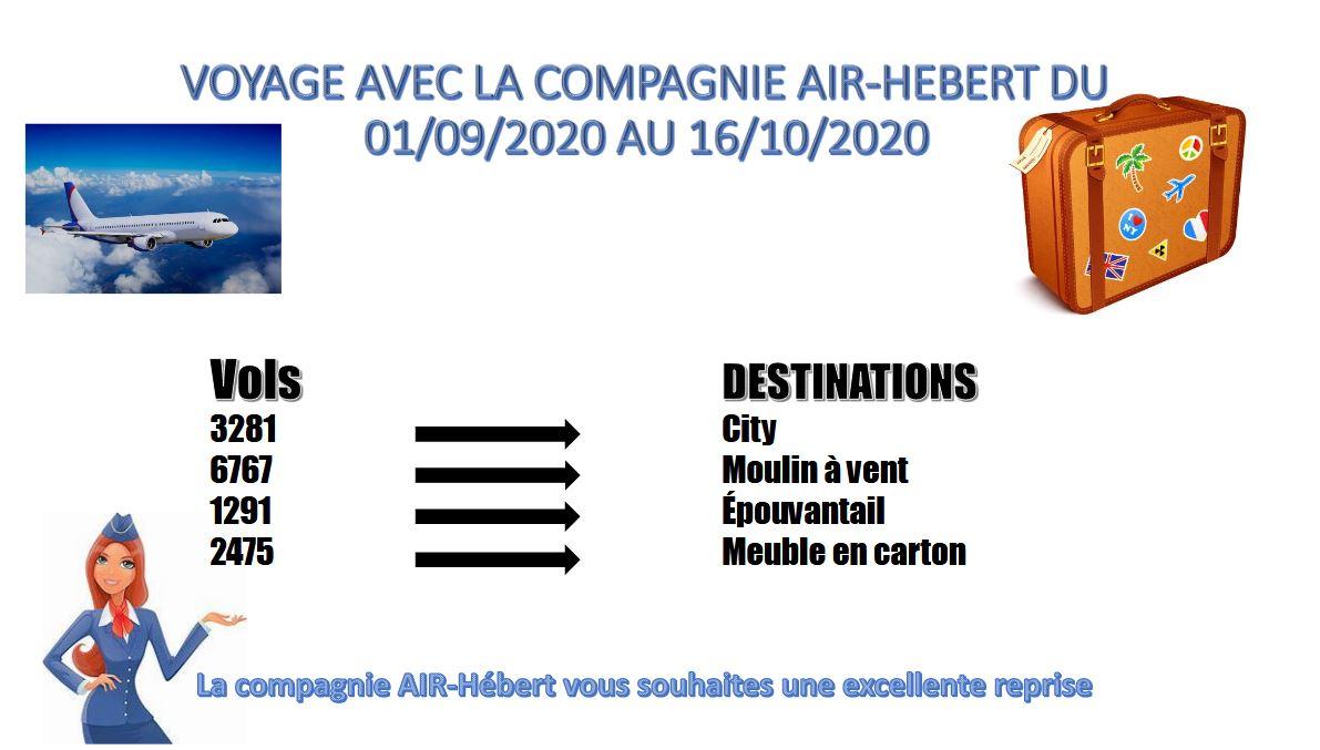 airCapture