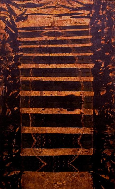 traces162 x 97 noir 1 p Bez et recadree