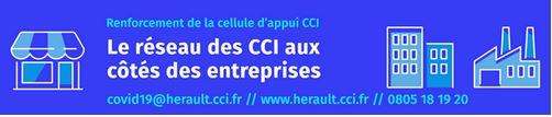 CCCCICapture
