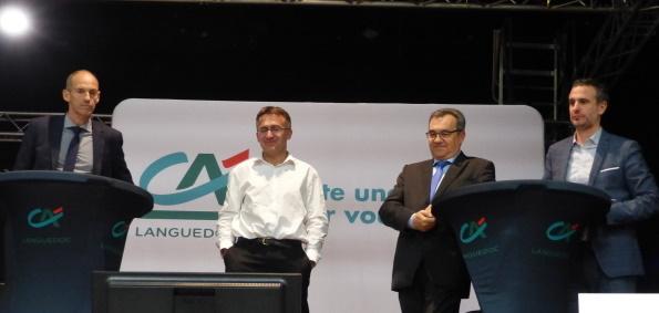 VBVBVBDs-Cyrille Cattelan-President-Secretaire 1