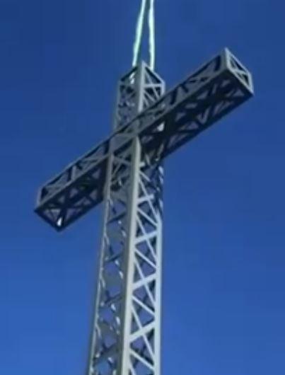 croixCapture
