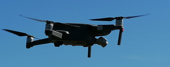 dronMG_20200314_115524
