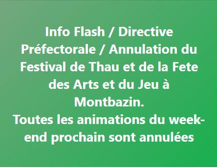flashCapture