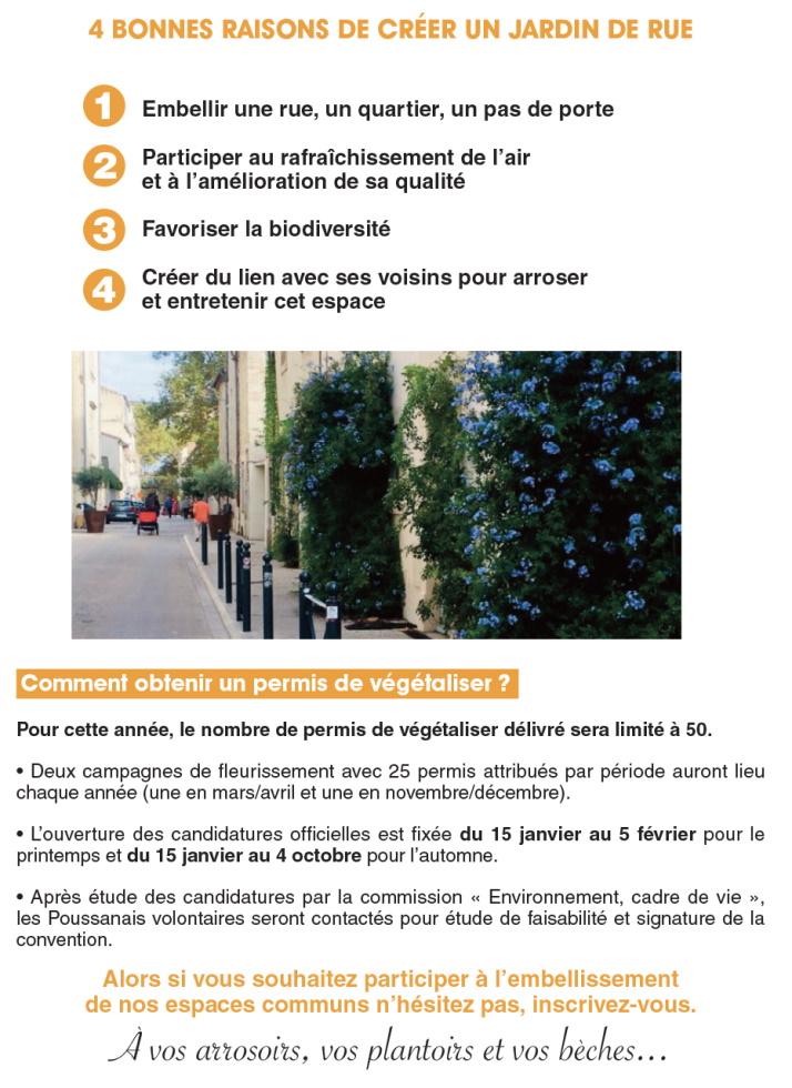 permis03-PV-Depliant