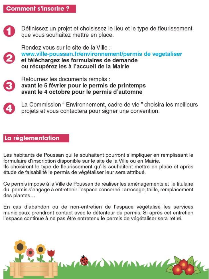 permis04-PV-depliant