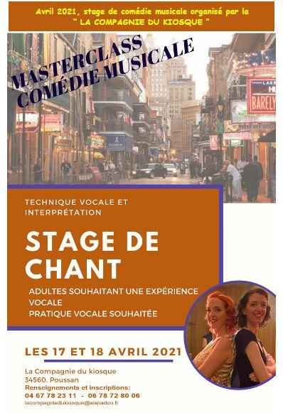 http://blog.ville-poussan.fr/wp-content/uploads/2021/02/kiosdfgCapture.jpg