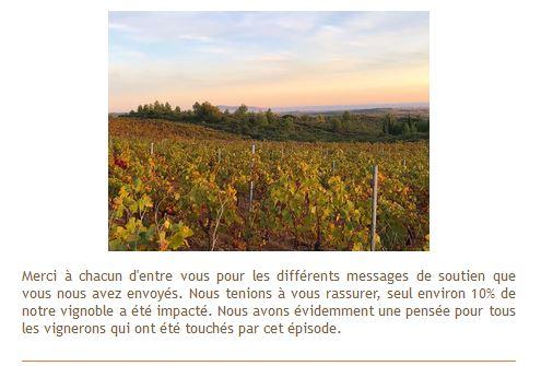 http://blog.ville-poussan.fr/wp-content/uploads/2021/04/aby666Capture.jpg