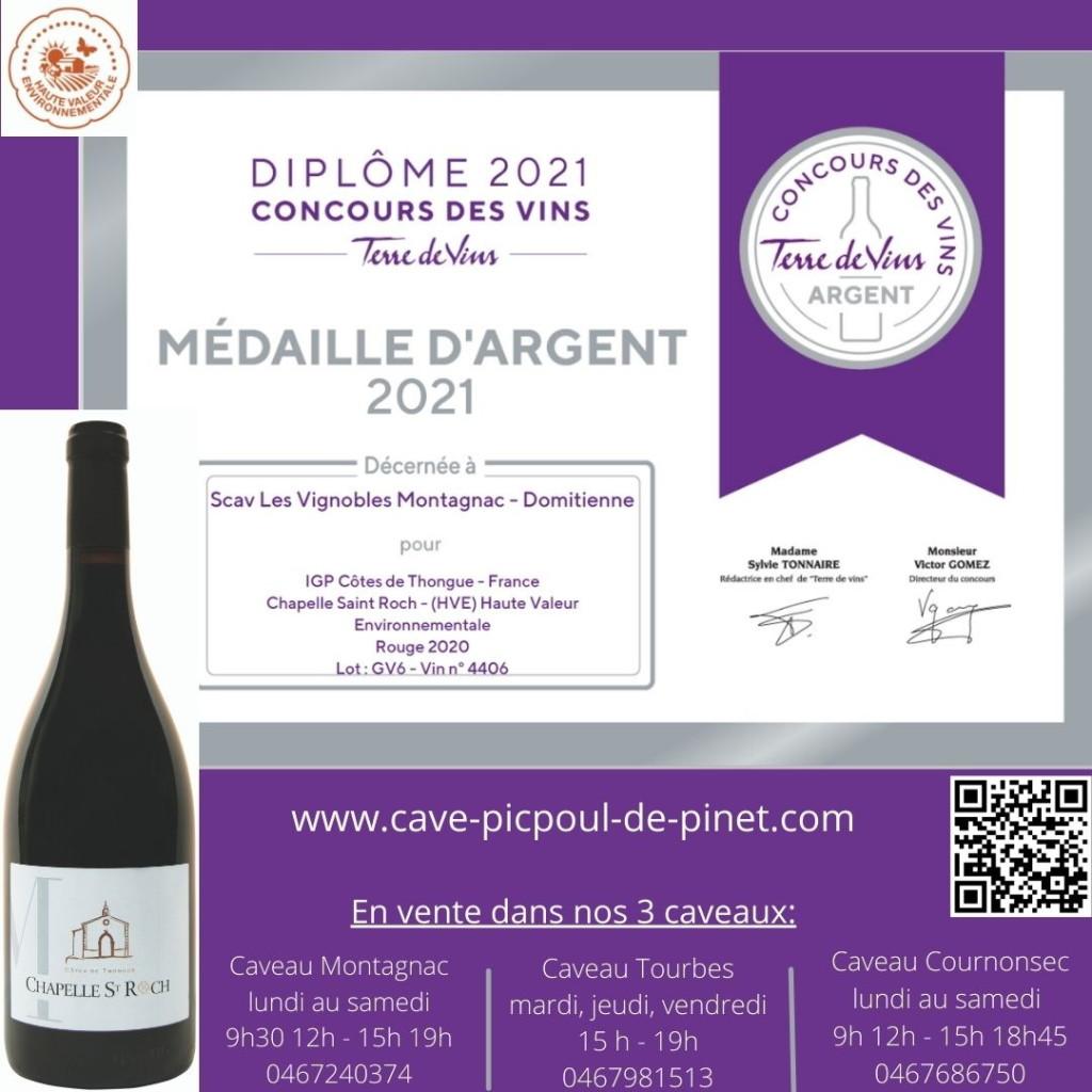 cave-picpoul-de-pinet.com (1)