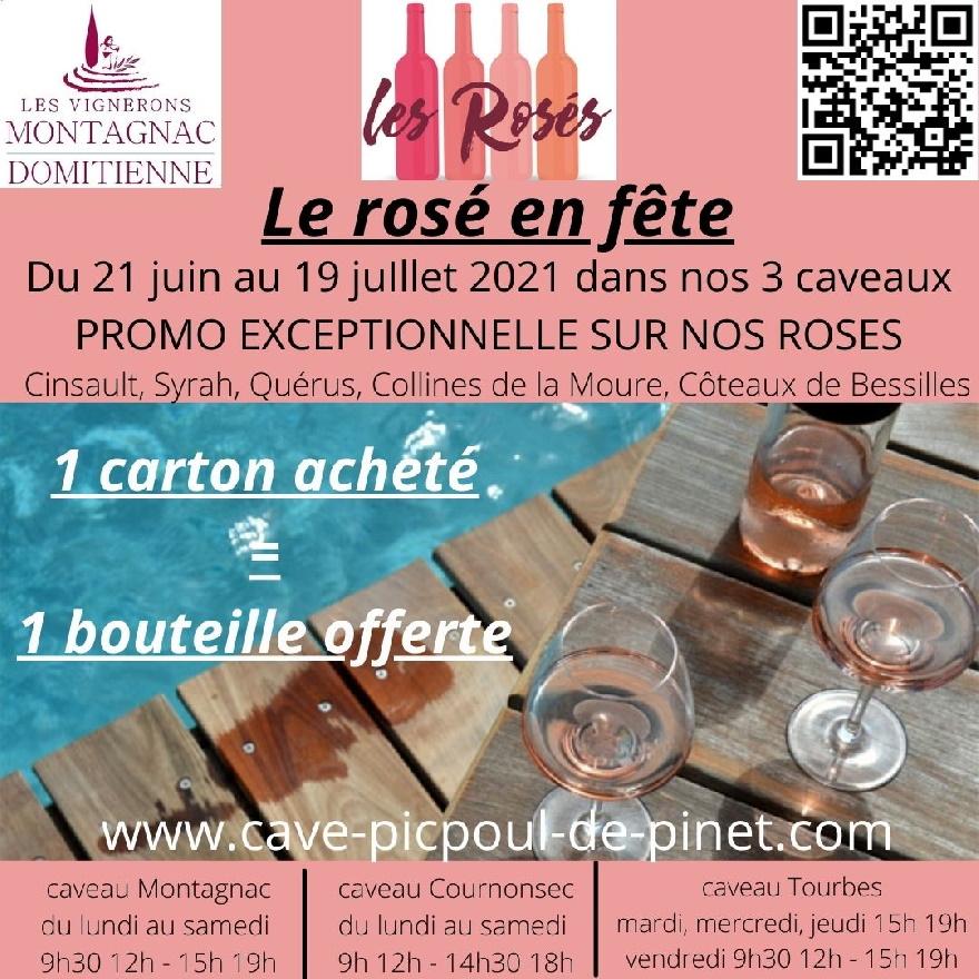 laLe rosé en fête (1)