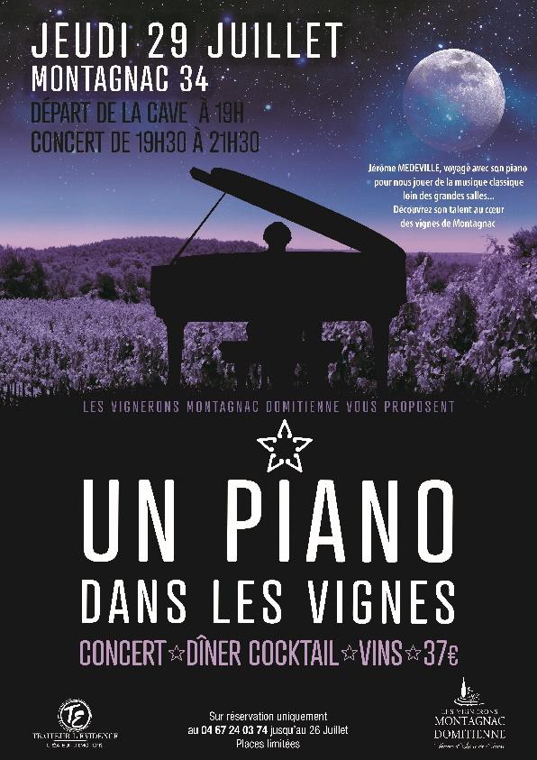 pianoaffiche(2)