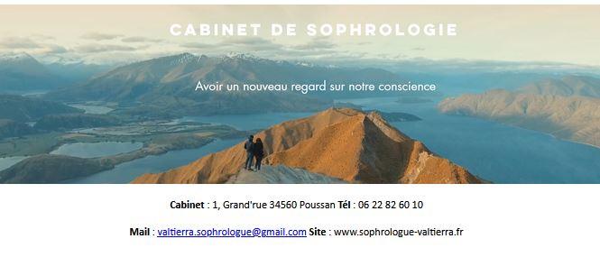 sophroCapture